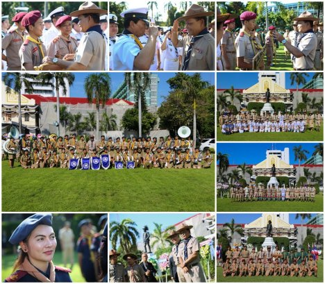 scout3